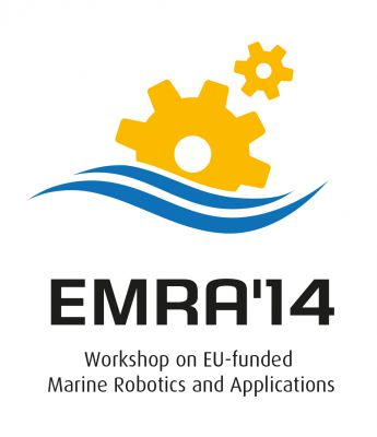 EMRA'14 - Workshop on EU-funded...