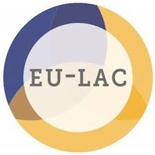 EU-LAC Foundation's Open Call...