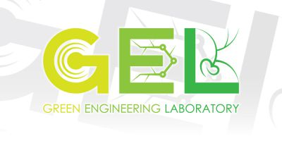Green Engineering Laboratory (GEL)