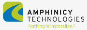 Amphinicy Technologies - Web Developer