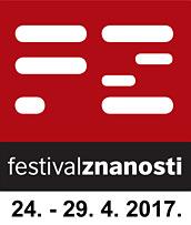 FER @ Festival znanosti
