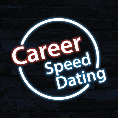 Na četvrtom Career Speed Datingu 48...