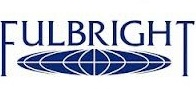 Fulbright Fellowship Program za ak....