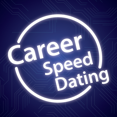 university of ottawa speed dating Singles attend a speed dating event  there are slightly more single women in  ottawa than calgary and slightly more single men in calgary.