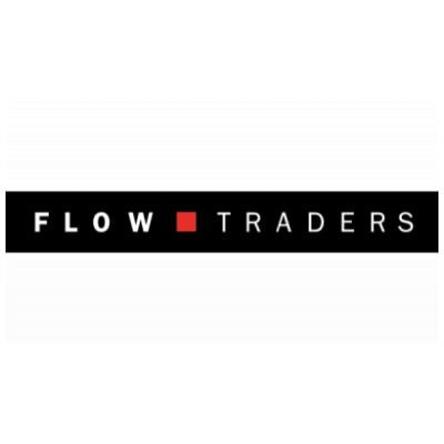 Flow Traders - Graduate Software...
