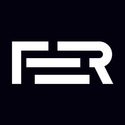 FER Introduces New Visual Identity