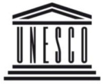 Call for Applications - UNESCO School...
