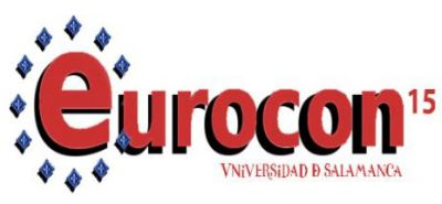 EUROCON 2015, 5th CFP- Extension...