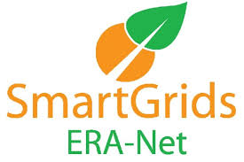 ERA-Net Smart Grids Plus – Poziv za...
