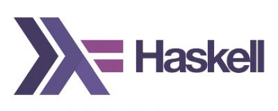 Programming in Haskell 2018 Course