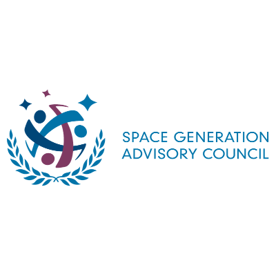 Space Generation Advisory Council –...