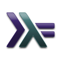 Programming in Haskell 2014 Course