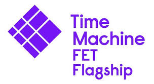 Novi FET Flagship projekt Time Machine