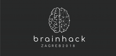 Applications for Brainhack Zagreb...