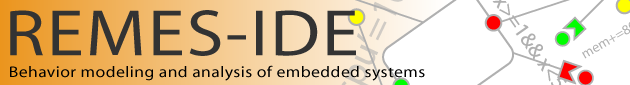 REMES-IDE
