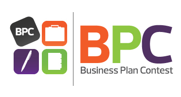 Business portal for young professionals